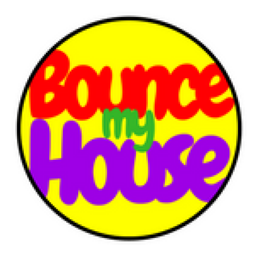 Cropped Untitled Design Bounce My House